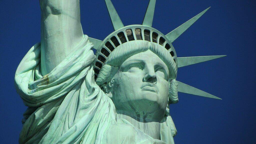 Geographie Quiz USA
