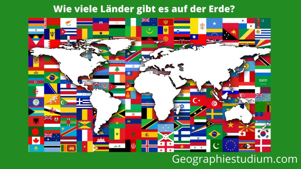 wie_viele_länder_gibt_es